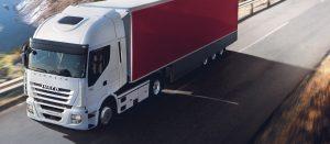 Доставка грузов в Крым